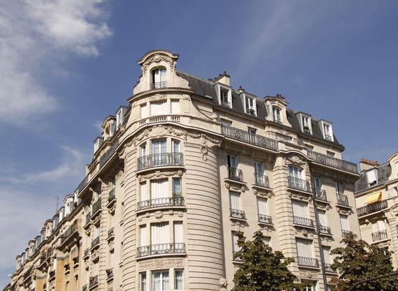 évaluation de patrimoine immobilier