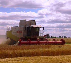 expertises foncières agricoles